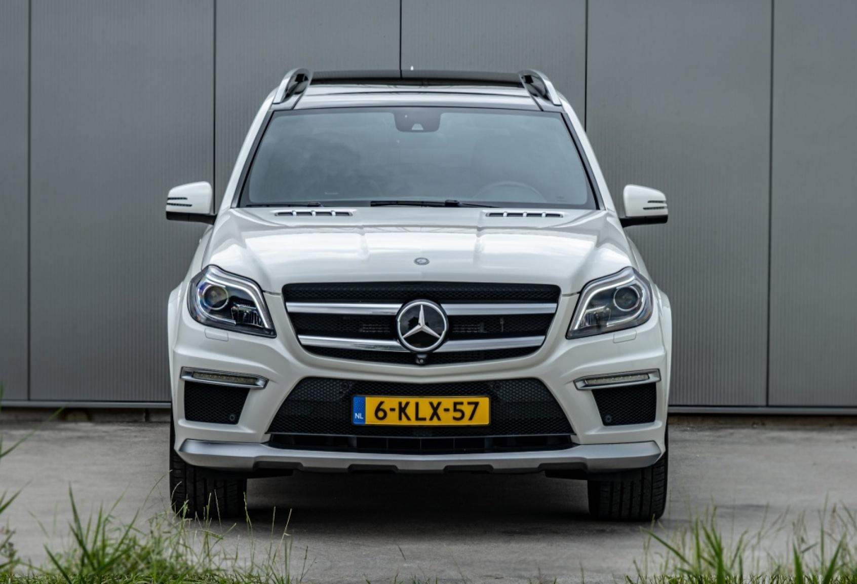 Mercedes-Benz-GL-Klasse-13