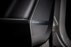 Mercedes-Benz-GL-Klasse-26