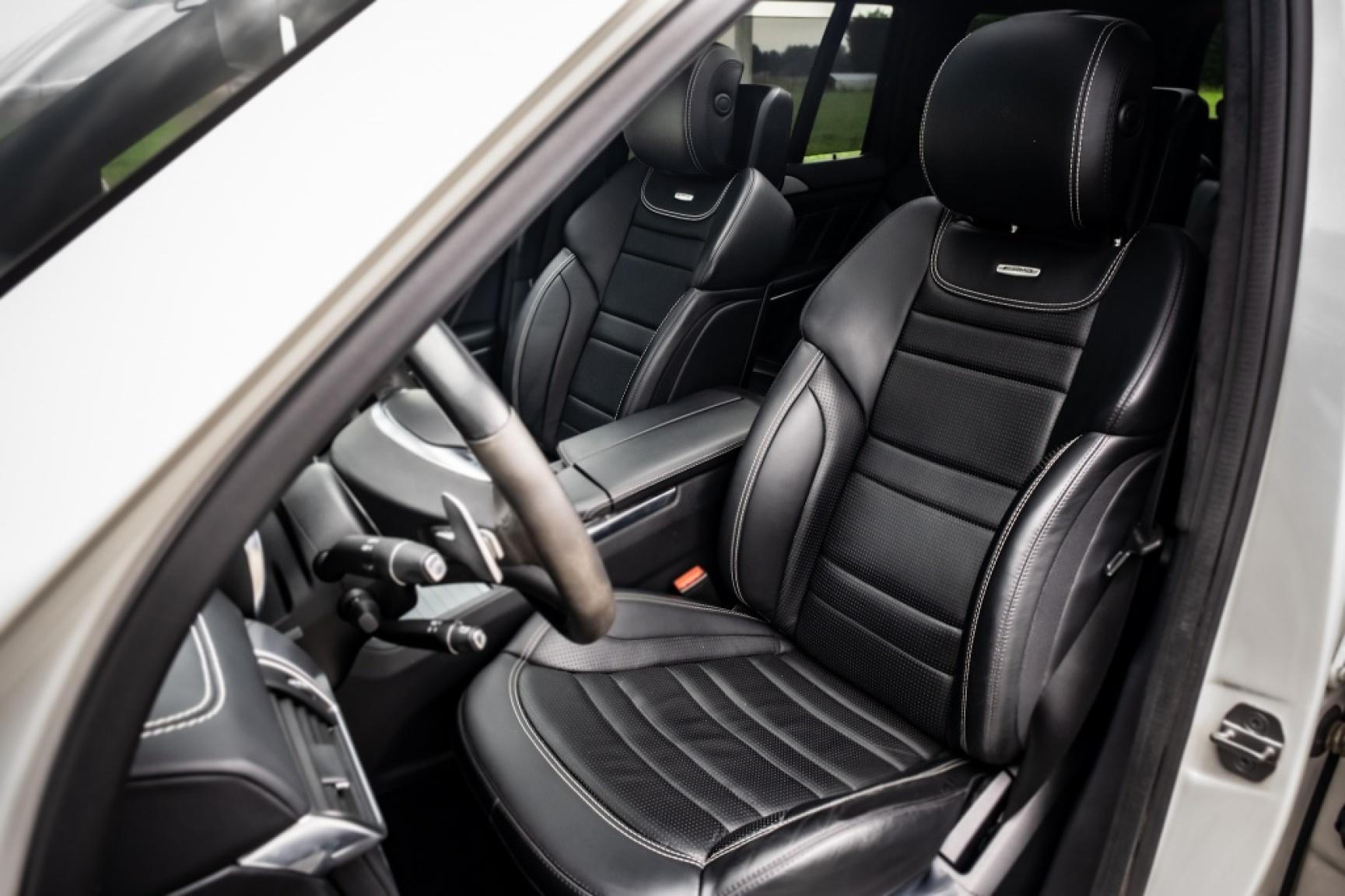 Mercedes-Benz-GL-Klasse-28