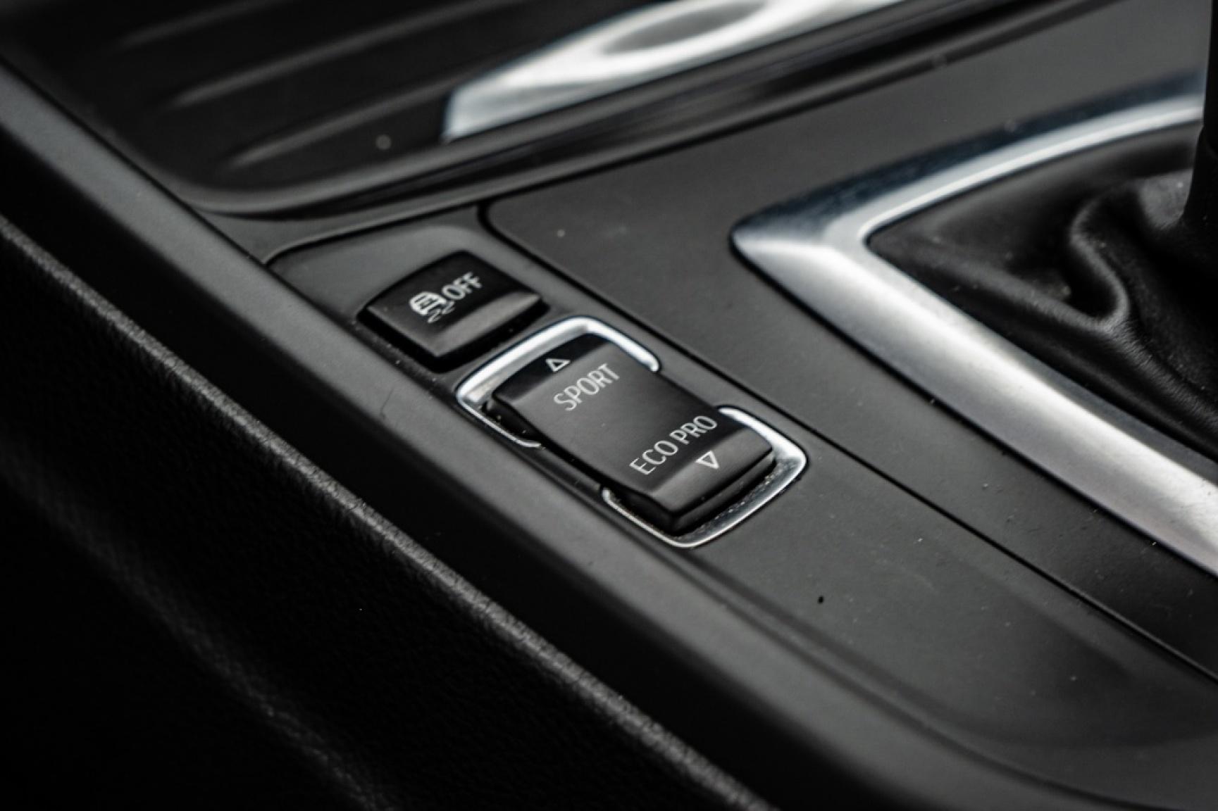 BMW-3 Serie-32