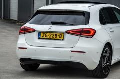Mercedes-Benz-A-Klasse-44