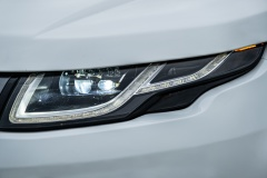 Land Rover-Range Rover Evoque-52