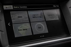 Land Rover-Range Rover Evoque-43