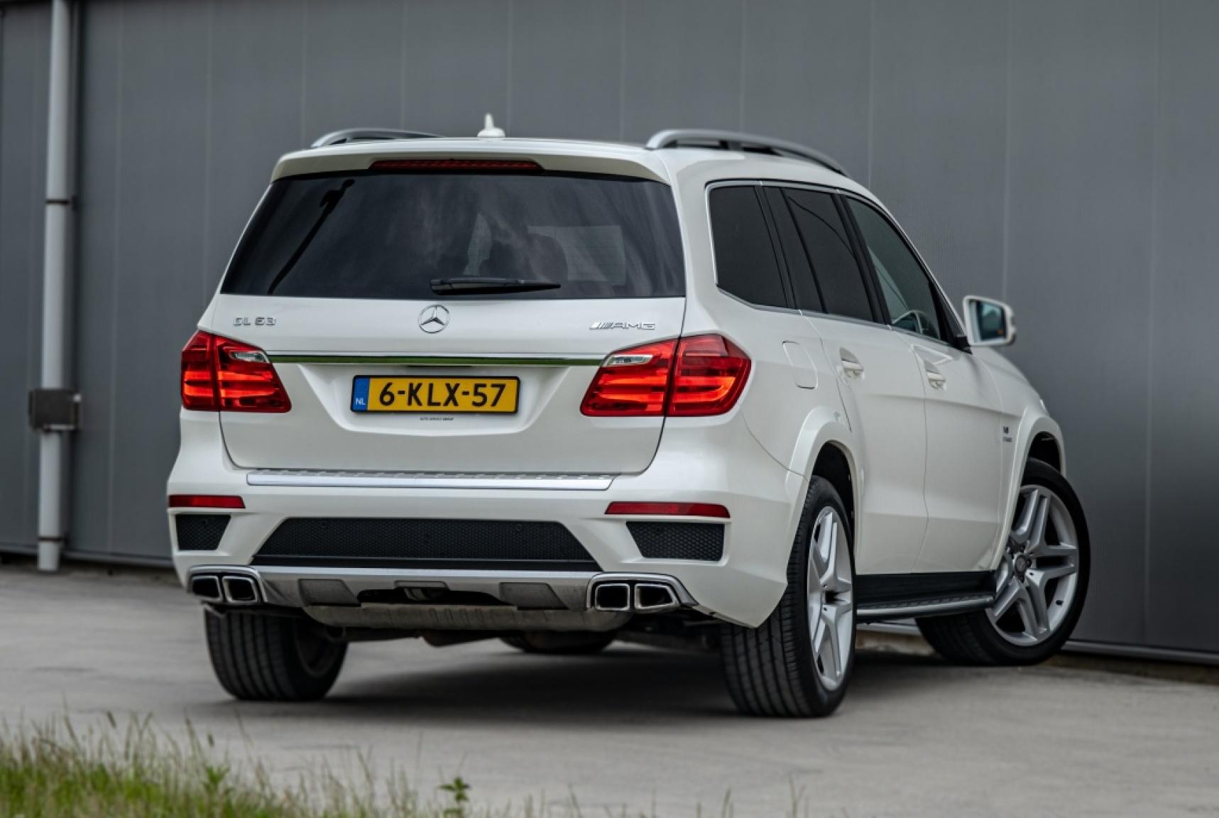 Mercedes-Benz-GL-Klasse-19
