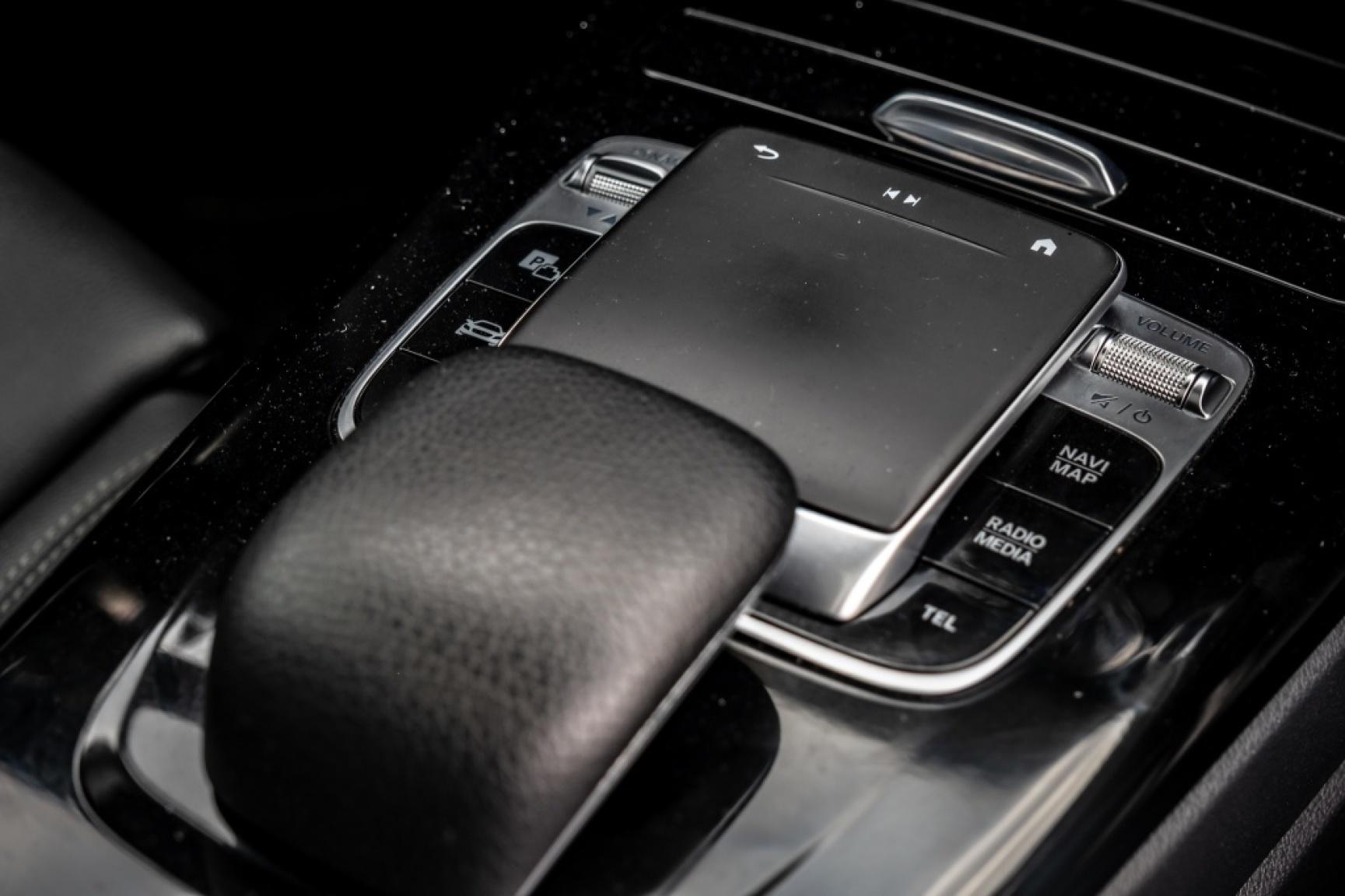 Mercedes-Benz-A-Klasse-34