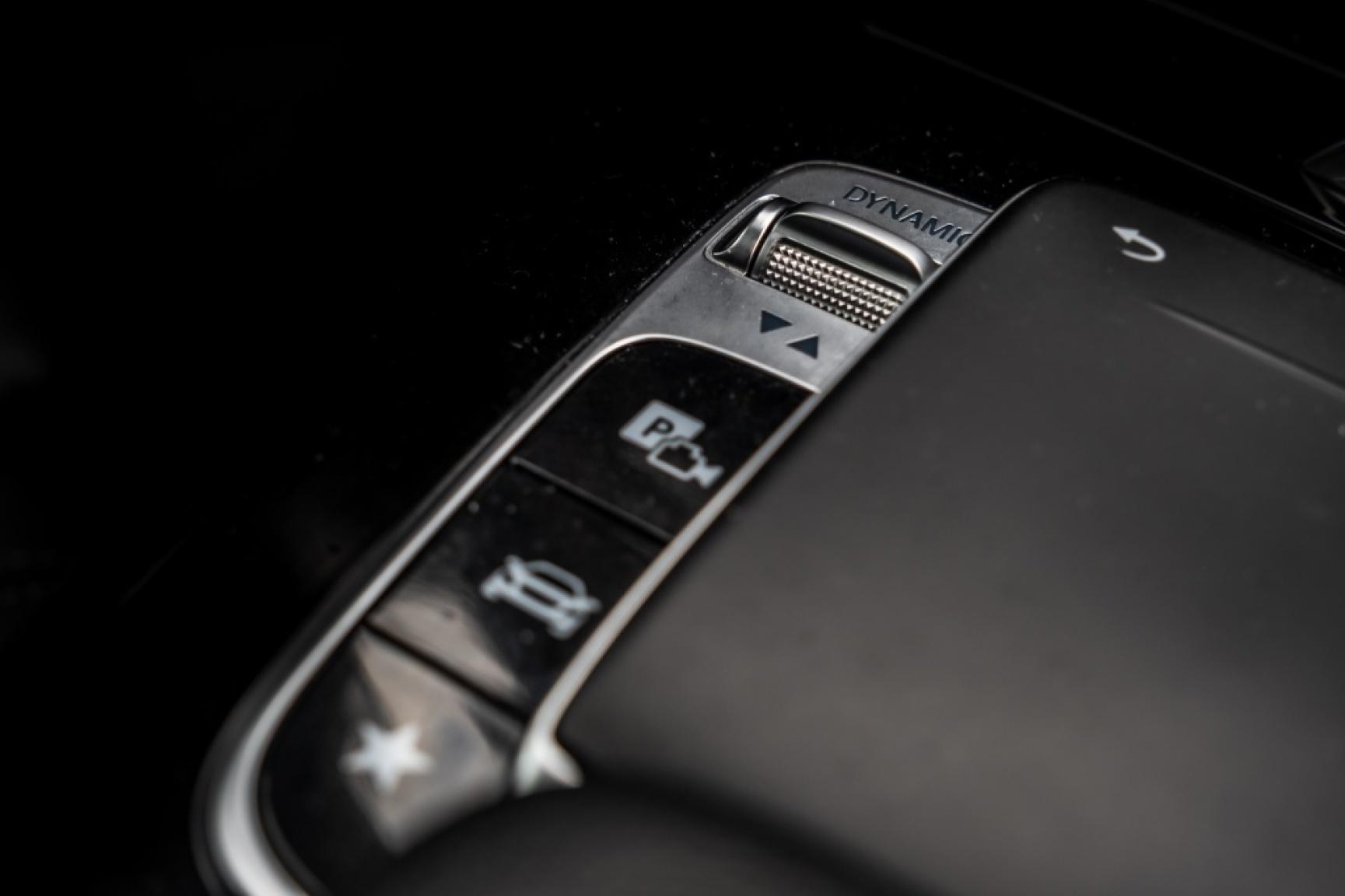 Mercedes-Benz-A-Klasse-33