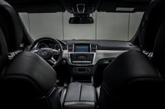 Mercedes-Benz-GL-Klasse-1