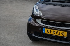 Smart-Fortwo-31