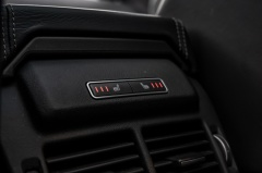 Land Rover-Range Rover Evoque-35