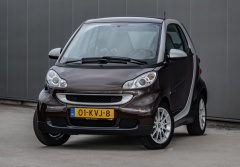 Smart-Fortwo-21