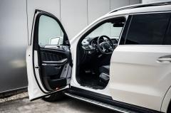Mercedes-Benz-GL-Klasse-23