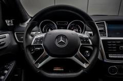 Mercedes-Benz-GL-Klasse-4