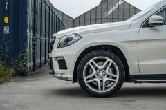 Mercedes-Benz-GL-Klasse-43