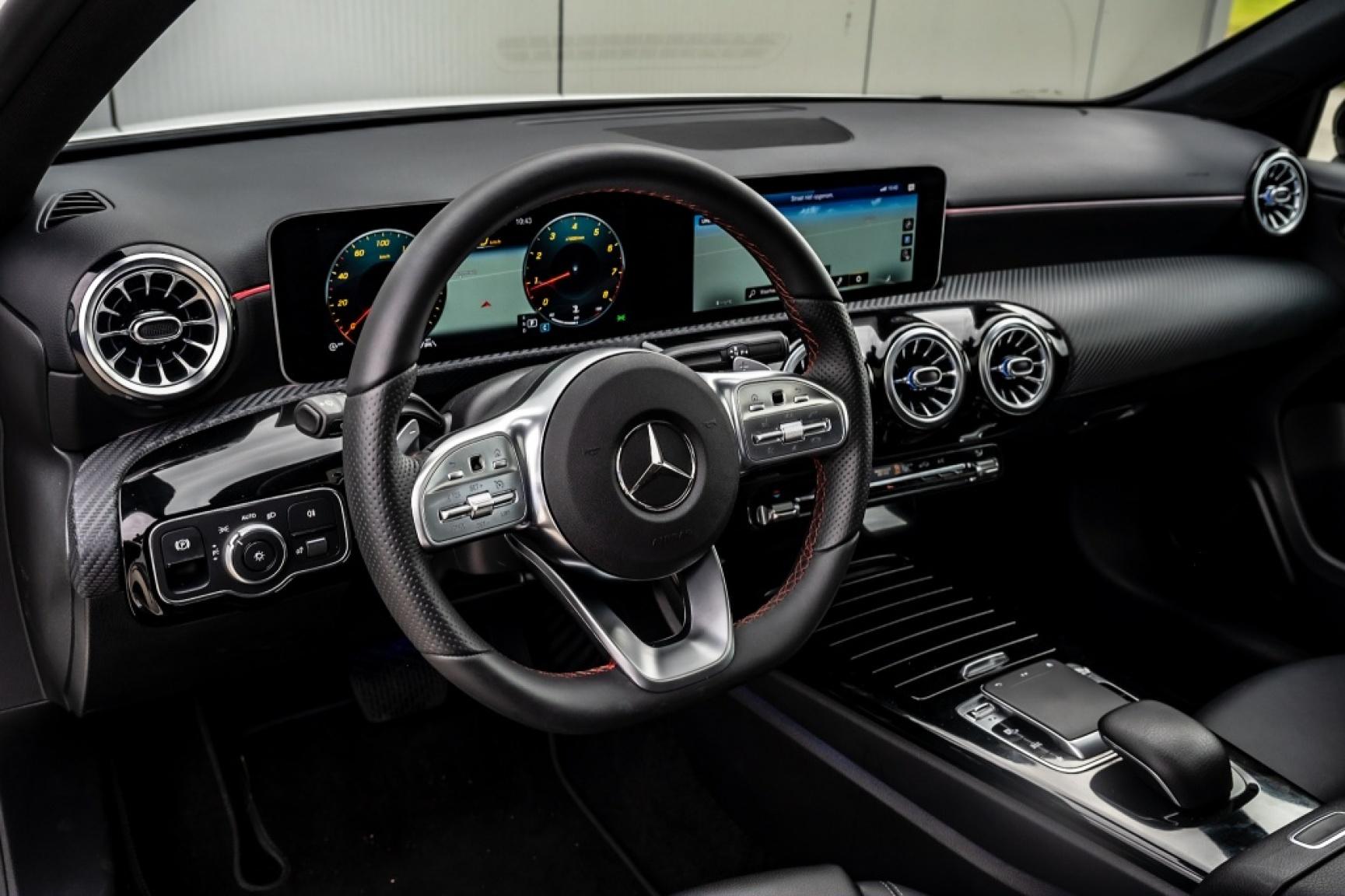 Mercedes-Benz-A-Klasse-8